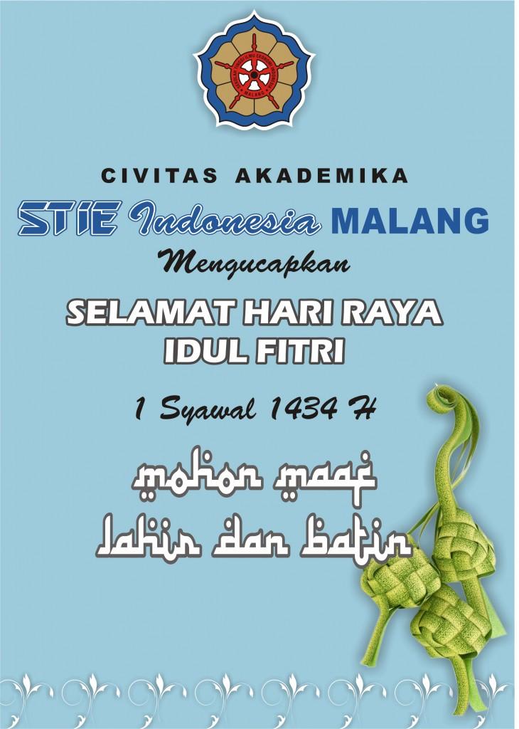 banner idul v3 2013_web