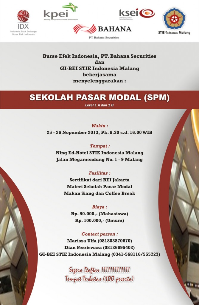 poster sekolah pasar modal_100
