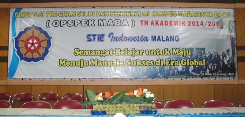 banner OPSPEK