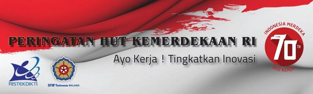 STIMI banner-Dirgahayu-2015